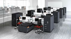 #office layout
