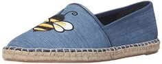 Size 6    Circus by Sam Edelman Women's Leni-6 Moccasin, Mid Blue, ... https://www.amazon.com/dp/B01DW6PDX2/ref=cm_sw_r_pi_dp_x_cfFiybPQHP5TB