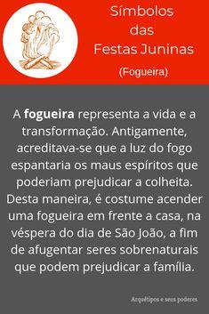 Fogueira Cores Do Halloween, Wicca, Tarot, Wallpaper, Paper Bunting, Birth Of Jesus, Magick, Culture, Plants