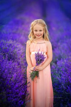 Photograph Lavender by KiKo Photography on 500px