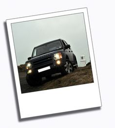2013 Land Rover Photography Competition #photocontests #contests