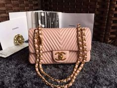 chanel Bag, ID : 49431(FORSALE:a@yybags.com), shop chanel bags, chanel leather belts online, chennel bags, vintage chanel store, chanel bags online, chanel womens designer wallets, chanel label, chanel small wallets for women, chanel male wallets, chanel womens credit card wallet, chanel credit card wallet womens, chanel purse online #chanelBag #chanel #chanel #mesh #backpack
