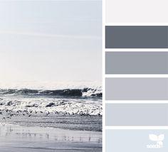 Sea Tones - https://www.design-seeds.com/wander/sea/sea-tones-2