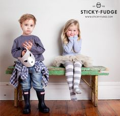 My latest Cape Town shoot for Sticky Fudge clothing www.sticky-fudge.com
