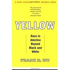 Yellow Colors