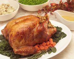 chester recheado, manteiga, especial, prosseco, natal, receitas