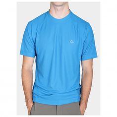 T-shirt Dare 2b BoardBreak T  43,90