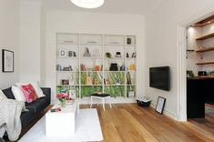 decorating-small-apartments-scandinavian-style-apartment-ideas-1.jpg (625×415)