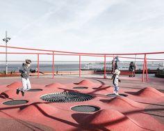 033-Park and Play by JAJA Architects