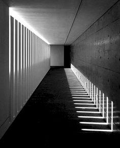 Light Architecture, Interior Architecture, Minimalist Architecture, Contemporary Architecture, Movement Architecture, Shadow Architecture, Neoclassical Architecture, Container Architecture, Vernacular Architecture