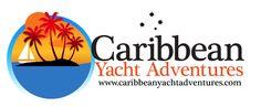 Caribbean Yacht Adventures