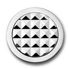 Mi Moneda Stud Coin