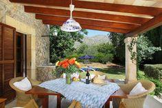 www.rentavillamallorca.com The best holiday rentals in Pollensa, Mallorca #villarentalsmallorca, #holidayrentalsmallorca, #holidayhomemallorca