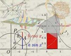 Questoes de Matematica - Vol 02. Veja em detalhes no site http://www.mpsnet.net/G/109.html via @mpsnet Pacote com mais de 3000 questões de Concursos Vestibulares e Públicos, resolvidas passo a passo ou com gabaritos. Veja em detalhes neste site