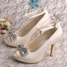 5b6f1f3b579 Cheap shoes for women wedding