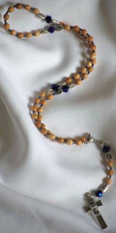 Holy First Communion for Boys by AllToolsPrayerful on Etsy, $18.75