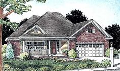 http://www.architecturaldesigns.com/house-plan-41054DB.asp