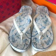 48249203188a 7 Best WEDGE FLIP FLOPS images