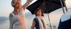 Top 10 điểm nóng du lịch đồng tính mới nổi trên thế giới