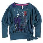 Didi shirt met 3/4 mouw supersale bij kinderkledingshop KLIK HIER om dit artikel online te bekijken!