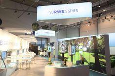 raumHOCH | RWE Voting System