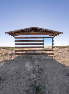 Foto Steve King : Casas ecléticas por royale projects : contemporary art