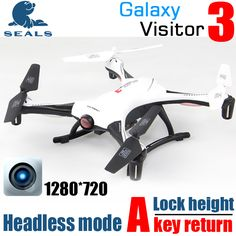 Cheap galaxy laser, Buy Quality galaxy replacement directly from China galaxy note thin case Suppliers: Nine Eagles Galaxy Visitor 3 Auto-Return RC Quadcopter RTF with HD Camera Aerial Filming, Flying Drones, 4 Channel, Rc Helicopter, Drone Quadcopter, Remote Control Toys, Eagles, Toddlers, Tecnologia