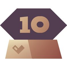 I just collected 10 variant cards on @NeonMob
