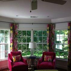 Google Image Result for http://st.houzz.com/fimages/1524778_5231-w394-h394-b0-p0--contemporary-living-room.jpg