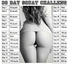 Butt Lifting Excersizes 56