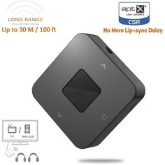 10 Best Top 10 Best Bluetooth Range Extenders In 2018 Complete Reviews Images Bluetooth Bluetooth Transmitter Bluetooth Transmitter Receiver