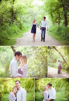 Engagement Pics Maybe in the woods or walking down the railroad track. Engagement Shots, Engagement Couple, Engagement Pictures, Wedding Photography Styles, Couple Photography, Engagement Photography, Future Mrs, Bridal Pictures, Bridal Pics