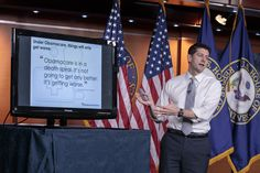 Affordable Care Act revision would reduce insured numbers by 24 million, CBO projects THE REPUBS DO NOT WORK FOR YOU, THEY WORK FOR THE RICH