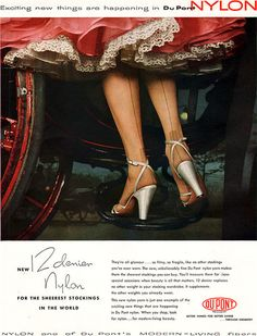 1965 Admiral Television Ad Quot Tilt Out Quot Vintage Magazines