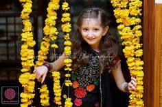 Ayesha iftikhar 's photography