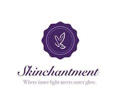 The Vegan Peach: Skinchantment-- Truly Natural Vegan Skincare