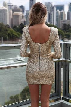 STill looking for something hella shiny for the best holiday/new years dress UGH