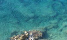 Dalmatian Coast, Croatia: A Detox to Retox Adventure!