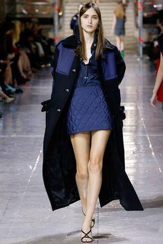 Miu Miu | Fall 2014 Ready-to-Wear Collection | Style.com