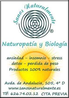 Salud Natural, Chart, Insomnia, Loosing Weight, Weights