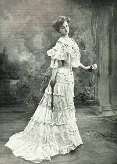 c 1904