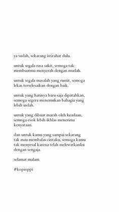 Quotes Rindu, Hurt Quotes, Self Quotes, Badass Quotes, Mood Quotes, Life Quotes, Daily Quotes, Qoutes, Cinta Quotes