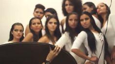 Organización Foto Pose Venezuela. . Parte 2  5 años en el mercado. Más de 600 talentos graduados . 1 Miss Venezuela 2 Chicas HTV. 5 #FPVFashionShow. 1 Encuentro Empresarial. 2 Bazares. 2 Aliados Comerciales @Globalsyp_ @VellisimoRecreo. Clases de Foto Pose Pasarela Maquillaje Profesional Actuación Corte y Costura Redes Sociales... . Y más de 2000 personas que han formado parte de nuestra familia más que una Academia es el lugar donde muchos sueños se hacen realidad. . Sólo faltas tú! Vive la…