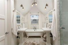 417 Belvue Lane, Newport Beach Home for Sale | Villa Real Estate