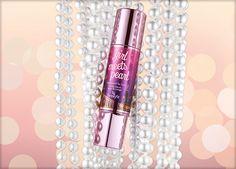 Benefit Cosmetics - girl meets pearl #benefitbeauty