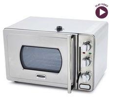 Wolfgang Puck Pressure Oven - http://www.surlatable.com/product/PRO-1684729/?om_u=Nsj6iM&om_i=_BULVKMB88vjPl7&ch=eml