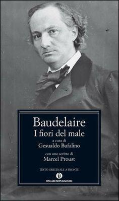 I fiori del male - Charles Baudelaire