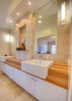 Long Narrow Bathroom Ideas 10x6 Long Narrow Danish