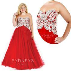57 Best Plus Size Evening Gowns Images Formal Dresses Plus Size