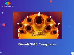 """Do you want to attract more clients for this Diwali season? Let's click on the below #free link where you can get 20 """"free"""" #SMS Templates #salonsoftware #spasoftware #beautysalonsoftware #beautyparloursoftware #salonmanagementsoftware #salonappointmentprogram #hairsalonsoftware #nailsalonsoftware #spa #salon #diwalismstemplates #smstemplates #sms #templates #diwali #topsalonsoftware #topspasoftware #bestsalonsoftware #bestspasoftware Salon Software, Best Spa, Best Salon, Happy Diwali, Festival Lights, Salons, Templates, Link, Free"""